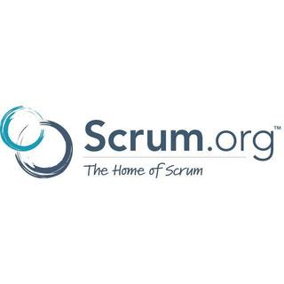 avatar for Scrum.org