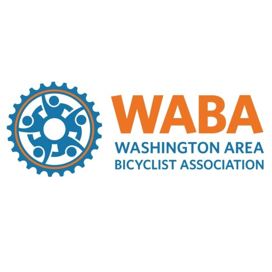 avatar for Washington Area Bicyclist Association