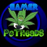 avatar for Gamer Potheads