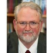 avatar for James L. W. West, III