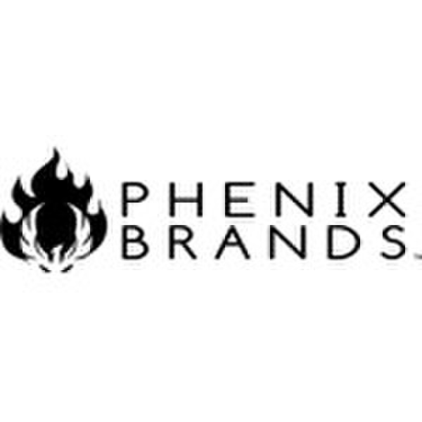 avatar for Phenix Brands