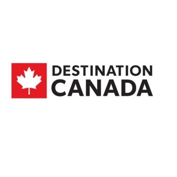 avatar for Destination Canada