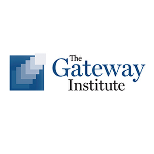 avatar for The Gateway Institute