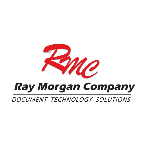 avatar for Ray Morgan Company - Document Management Solutions