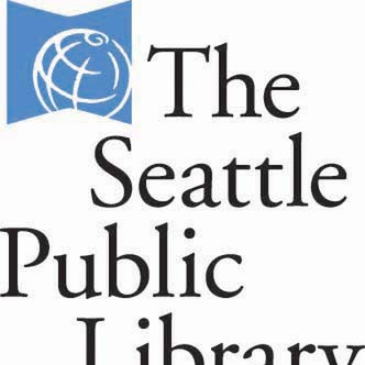 avatar for Seattle Public Library