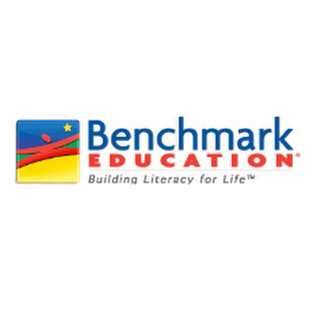 avatar for Benchmark Education Company