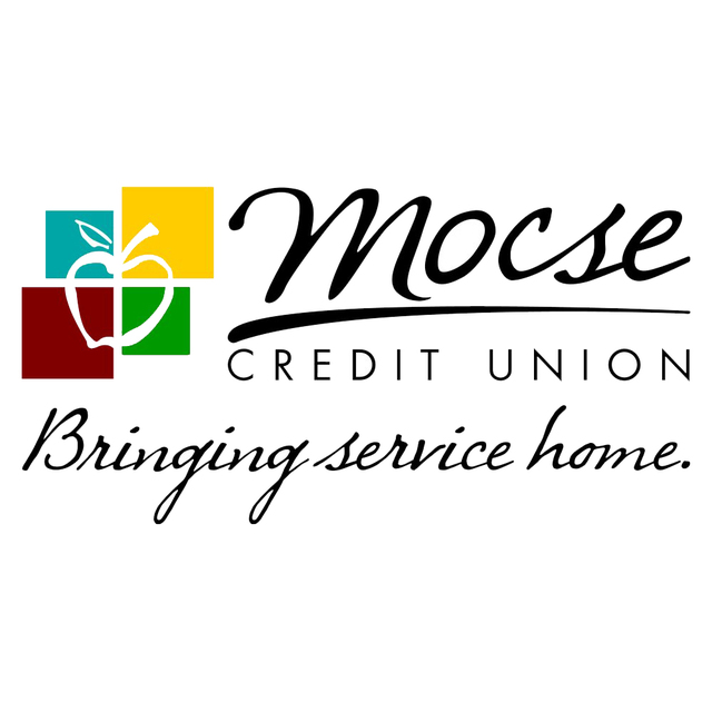 avatar for Mocse Credit Union