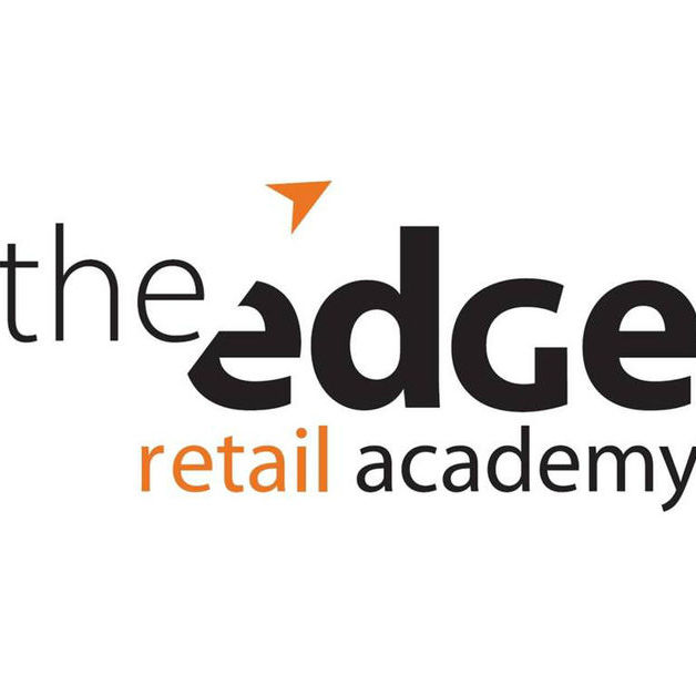 avatar for The Edge Retail Academy