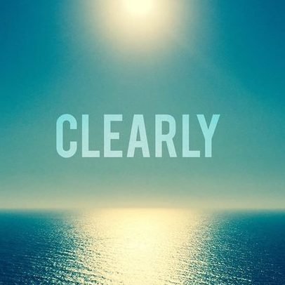 avatar for Clearly