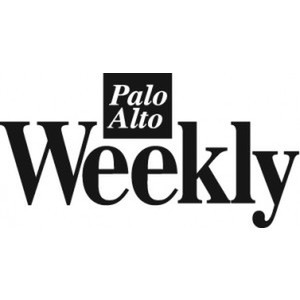 avatar for Palo Alto Weekly