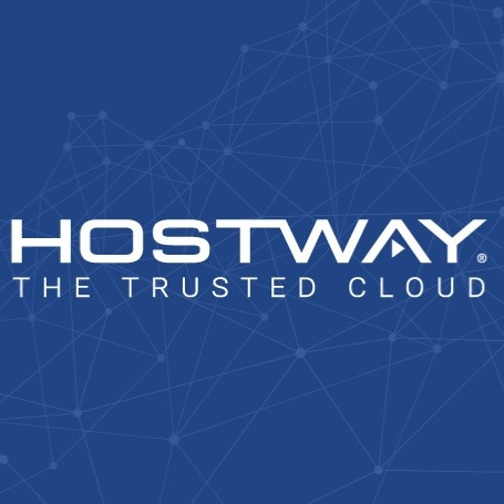 avatar for Hostway - 2018 Exhibitor