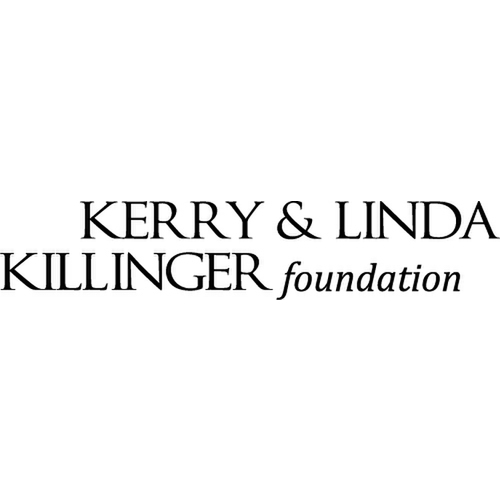 avatar for Kerry & Linda Killinger Foundation
