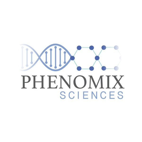 avatar for Phenomix_Sciences