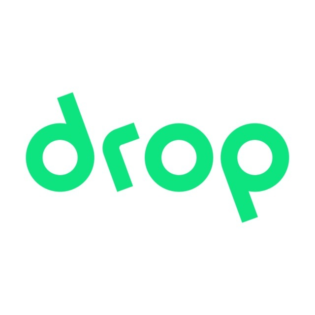 avatar for Drop Technologies Inc.
