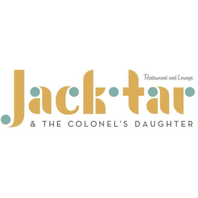 avatar for Jack Tar and The Colonel's Daughter