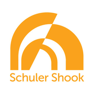 avatar for Schuler Shook