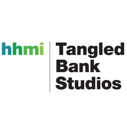 avatar for HHMI Tangled Bank Studios