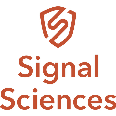 avatar for Signal Sciences