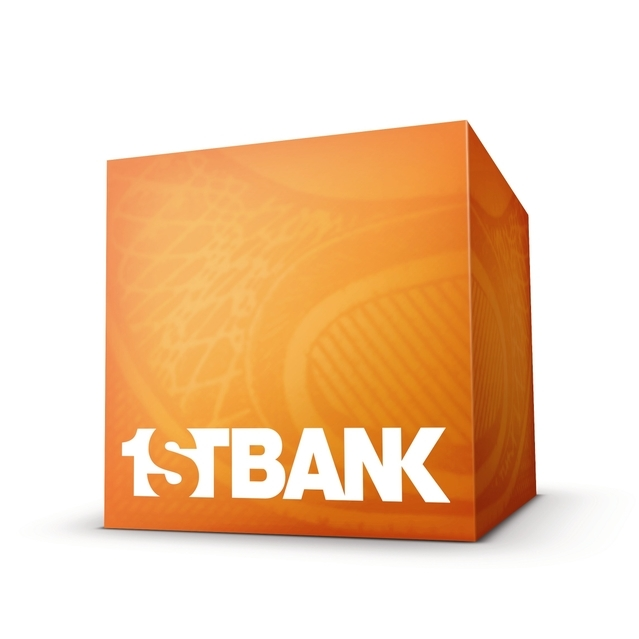 avatar for FirstBank