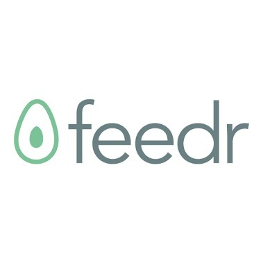 avatar for Feedr
