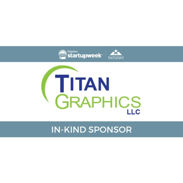 avatar for Titan Graphics
