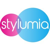 avatar for Stylumia Intelligence Technology Pvt Ltd