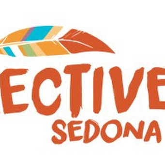 avatar for The Collective Sedona