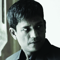 avatar for Adil Hussain