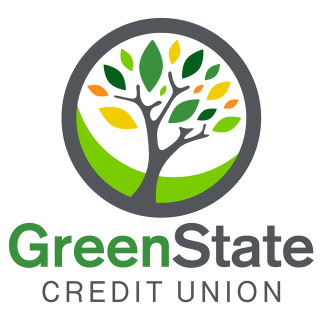 avatar for GreenState Credit Union