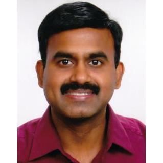 avatar for Karthik Natarajan
