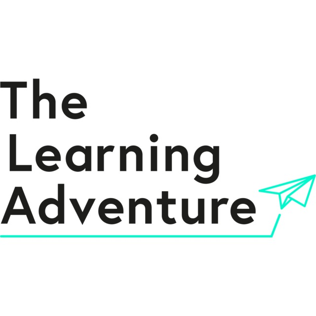 avatar for THE LEARNING ADVENTURE