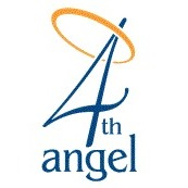 avatar for 4th Angel Mentoring Program at Cleveland Clinic