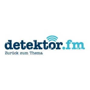avatar for detektor fm