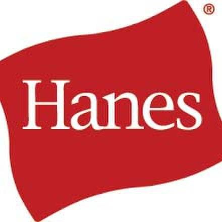avatar for Hanes