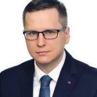 avatar for Przemysław Jan Rzeźniewsk