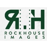 avatar for Rockhouse Images