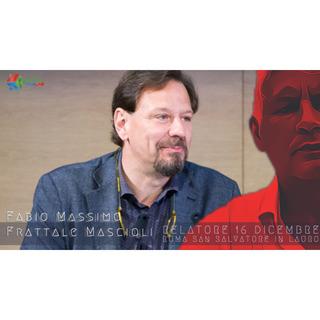 Fabio Massimo Frattale Mascioli, Ordinario di Teoria dei Circuiti all'Università di Roma
