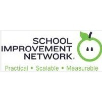 avatar for School Improvement Netowrk