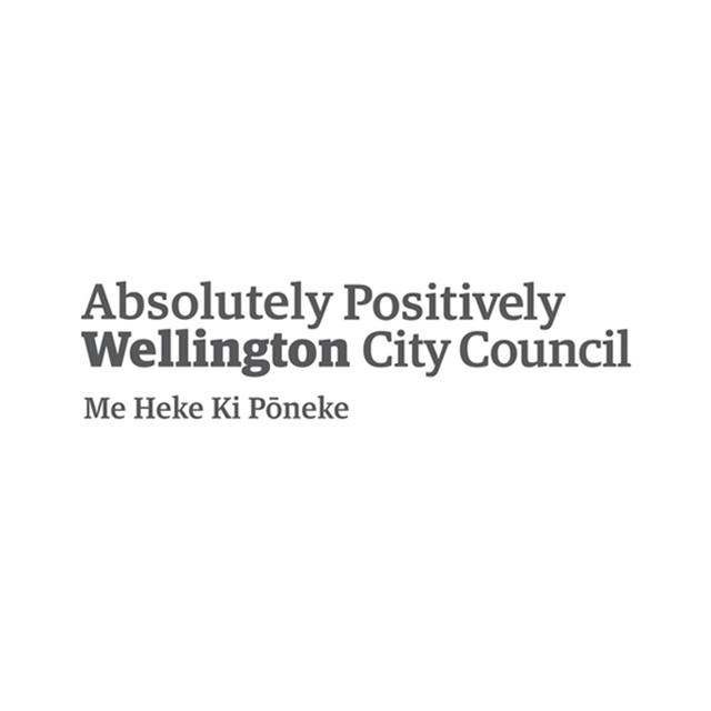 avatar for Wellington City Council