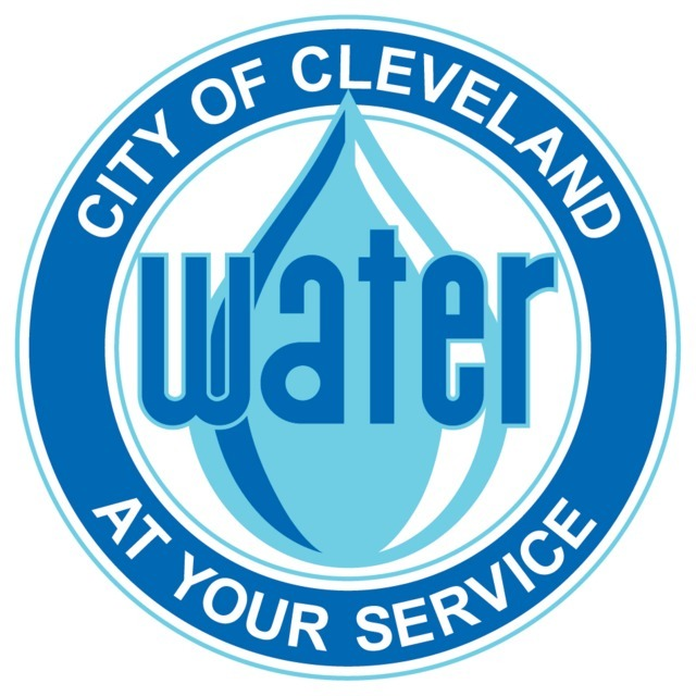 avatar for Cleveland Water Divison