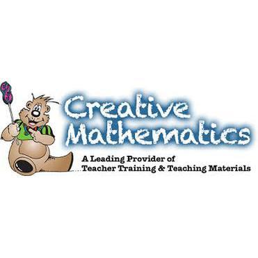 avatar for Creative Mathematics