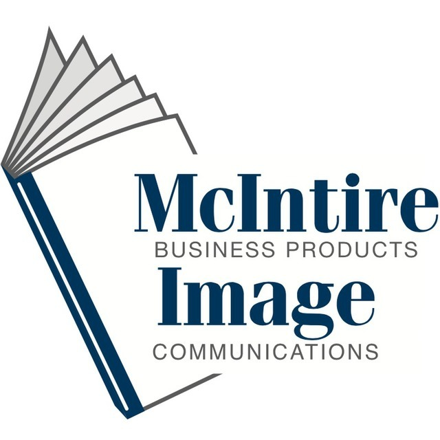 avatar for McIntire Business Products