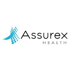 avatar for Assurex Health