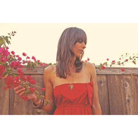avatar for Nicki Bluhm and the Gramblers