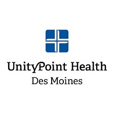avatar for UnityPoint Health