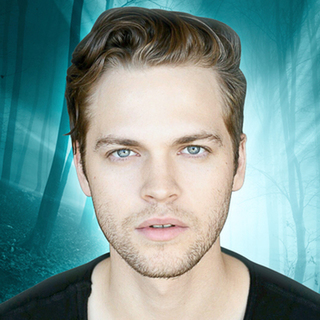 avatar for Alexander Calvert