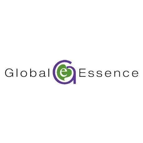avatar for Global Essence