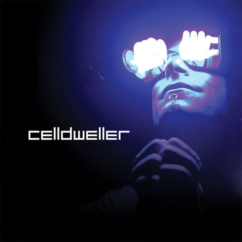 avatar for Celldweller