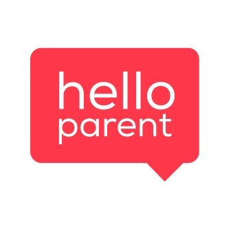 avatar for Hello Parent