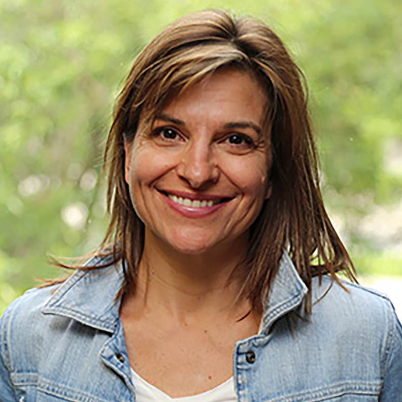 avatar for Lorraine Jadeski, PhD